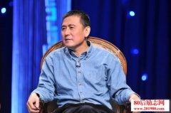 <b>郑也夫信任论:中国人的信任从未超出过家庭范畴</b>