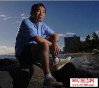 村上春树27年跑步感悟:跑着跑着,明白了坚持的可贵