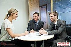 职场有效沟通的9个