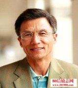 <b>许小年论中国经济为什么衰退</b>