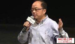 <b>快乐妈咪创始人陶建辉:我如何拿到五千万A轮融资</b>