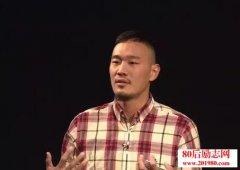 男子跆拳道第一人刘哮波:十连冠的人生是怎样一种体验