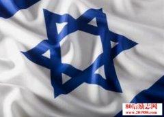<b>聪明绝顶的犹太人,为什么在以色列却没有一家科技巨头?</b>
