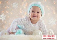<b>孩子冬季如何预防疾病!</b>