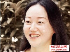 <b>清华女任亚思八达十周年智慧演讲:女人的成长</b>
