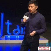 <b>安心de利刘延峰:我对创业资本以及资本狂潮的看法</b>