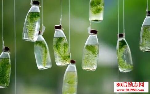有一种尊重叫守口如瓶  有一种感动叫守口如瓶