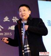 湖南创业精英的创业