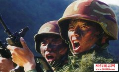 <b>军营励志语录,部队让男人学会了什么?</b>