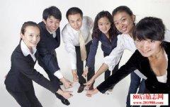 <b>与高管们分享企业管理中的10点体会</b>