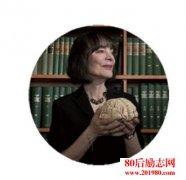 <b>卡罗尔·徳韦克TED演讲稿:考试不及格的积极意义</b>