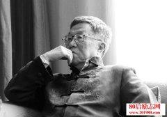 <b>王蒙谈成熟和幼稚的区别:成熟和老到的标准是什么?</b>