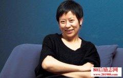 清华刘瑜写给女儿的信:愿你在不幸中学会慈悲