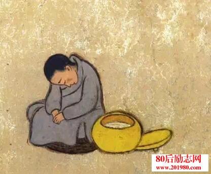 《安的种子》绘本读后感:每个孩子都是一颗花的种子