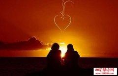 唯美的爱情长句子,