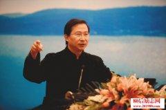 <b>北大饶毅2016中信书院年会演讲:中国未来与科学的隐患</b>