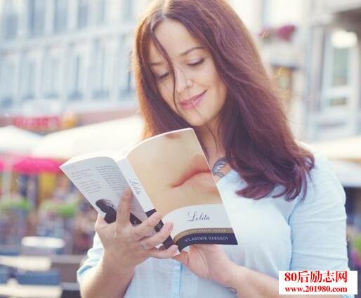 毕淑敏:读书才是最好的美容