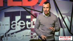 <b>心理医生盖伊·温奇TED演讲:情绪伤害带给我们的影响</b>