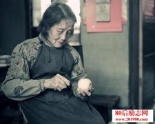 <b>全世界都买不到的一种好吃,是妈妈做的饭</b>
