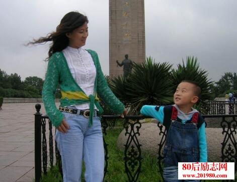 一位妈妈的育儿日志:我从怨妇到快乐妈妈的改变