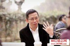 吴晓波:淘汰人的从