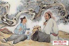 <b>山东琅琊王氏家族的6字家规:言宜慢,心宜善</b>