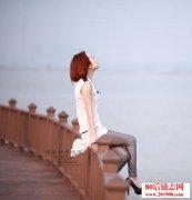 <b>张小娴:有些东西,一生只会让你遇到一次</b>