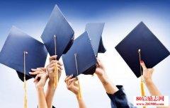<b>毕业五年,是什么让你和同学的差距越来越大?</b>