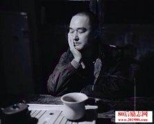 冯唐压力管理的九字