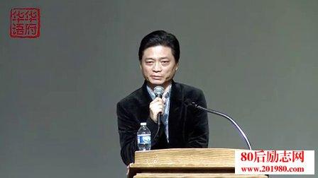崔永元谈教育:什么样的教育才是真正的好教育?