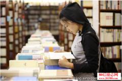 <b>那么多人认为读书无用,我们为什么还要读书?</b>