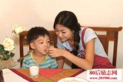 <b>一位母亲的教子心得,写给儿子的50句话,句句在理</b>