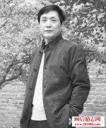 曹文轩获2016安徒生奖,曹文轩儿童文学作品背后的故事