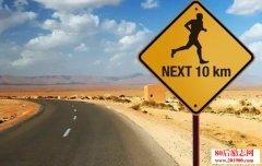 女生健身日志:一个人坚持跑步三年,都会经历什么?