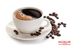 逆境的小故事:咖啡