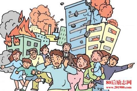 孩子安全教育,幼儿园避震10项措施!-亲子教育