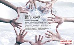 <b>如何打造一个团结的团队?团队团结的四大支柱</b>
