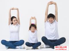 <b>世界上最著名的6种教育方法,你的孩子适合哪一种?</b>