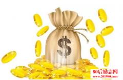 互联网金融如何投资