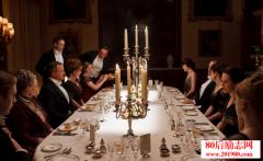 <b>酒桌上的礼仪和说话技巧</b>