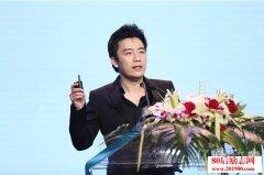 聚美CEO陈欧谈大学生