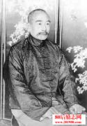 吴锦堂的故事,民国
