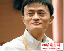 中国顶尖企业家的经