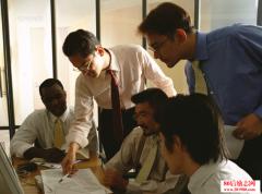 <b>保持销售团队的工作激情的13招</b>