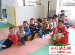"""<b>武汉80后辣妈幼儿项目创业,打造星级""""幼儿托管中心""""</b>"""