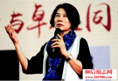 董明珠的自我革命: