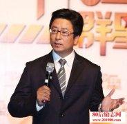 <b>白岩松北京理工致毕业生的演讲:拼自己,不拼爹!</b>