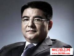 中国首善陈光标经典