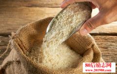 一斤米的故事