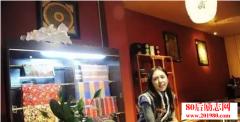 <b>从导游到掌柜,甘南90后藏族女孩的创业故事</b>